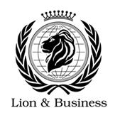 Lion & Business