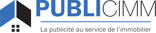 logo publicimm 1200x123