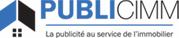 logo publicimm 230x119